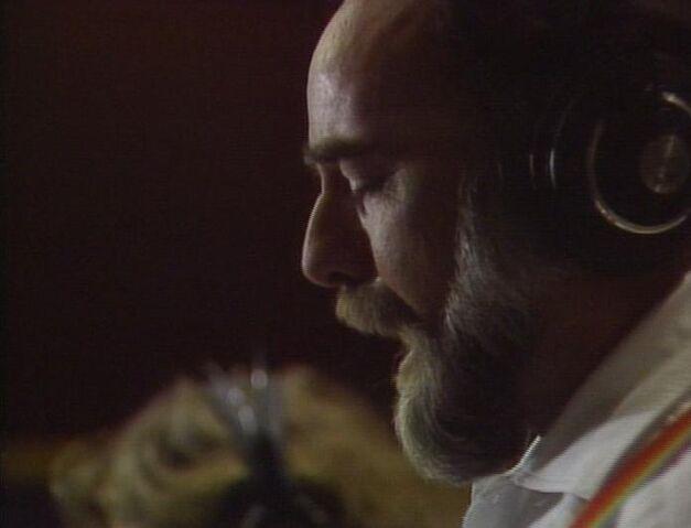 File:Jerry nelson sings.jpg