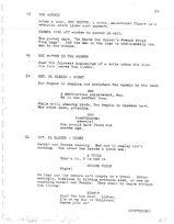 Muppet movie script 023