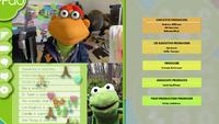 MuppetsNow-S01E06-MuppetsWatchingLiveStream