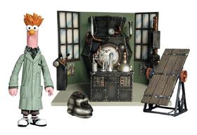 Palisadesgallery-muppetlabs
