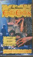 SPANISH Storyteller 1
