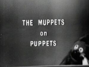 Title.muppetsonpuppets
