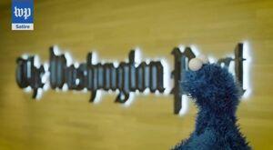 Washingtonpost-cookiesign