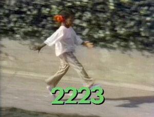 2223 - 00