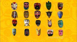 4508-Masks