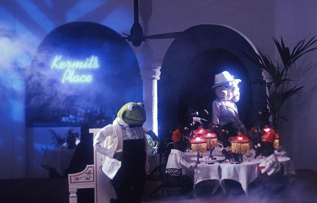 File:Casablanca1982.jpg