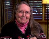 Debra Spinney