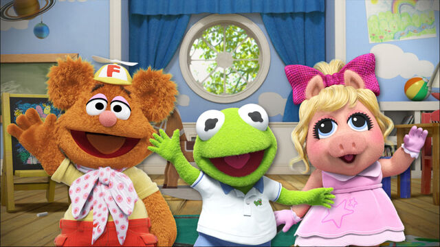 File:Muppet-Babies--1200x675.jpg