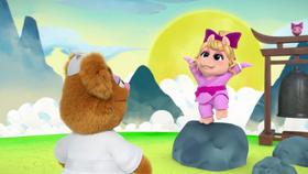 MuppetBabies-(2018)-PiggysToes