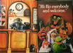 Muppet annual 1981 03