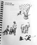 Muppet kids style guide 1989 7b