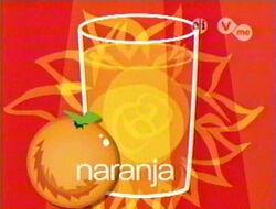 PS-Naranja