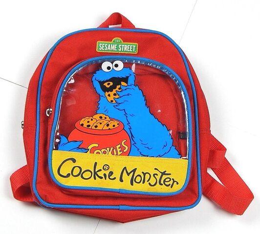 File:Romar cookie monster backpack.jpg