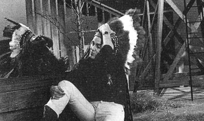 File:Rowlf and Jimmy Dean Native American.jpg