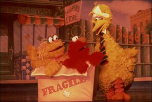Sesame-Street-arrives-at-SeaGate