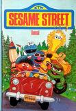 Sesamestreet84
