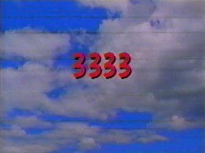 Vlcsnap-2015-07-06-13h40m35s16