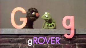 0125 proto-Grover and Kermit