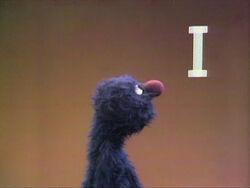 0218 Grover I