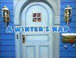 Episode 117: A Winter's Nap