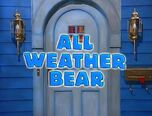 Episode 218: All Weather Bear