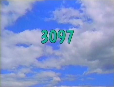 3097.jpg