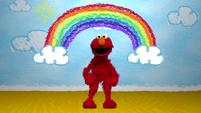 Elmo's World: Colors