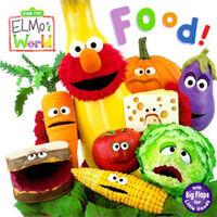 Book.ewfood