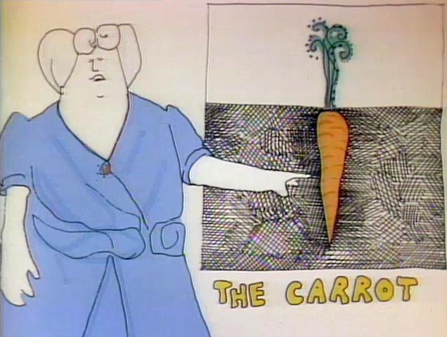 Bruce Cayard | Muppet Wiki | FANDOM powered by Wikia