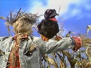 Crow (Sesame Street)