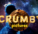 Cookie's Crumby Pictures