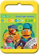 Good.night.sesame.dvd