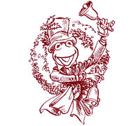 Kermit Bells