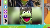 MuppetsNow-S01E06-Robin