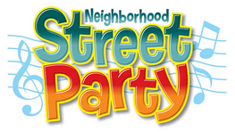 NeighborhoodStreetPartyLogo