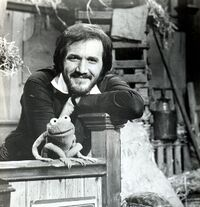 Rogermiller