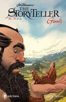 Storyteller Giants 01b