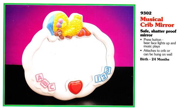 File:Tyco 1993 musical crib mirror.jpg