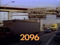 2096title