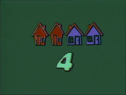 2717-Houses