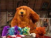 Bear106f