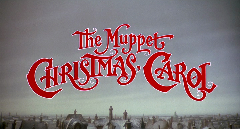 The Muppet Christmas Carol.The Muppet Christmas Carol Muppet Wiki Fandom Powered By