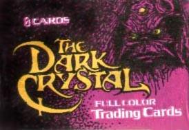 Dark Crystal.tradingcard1