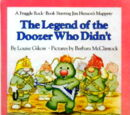 The Legend of the Doozer Who Didn't