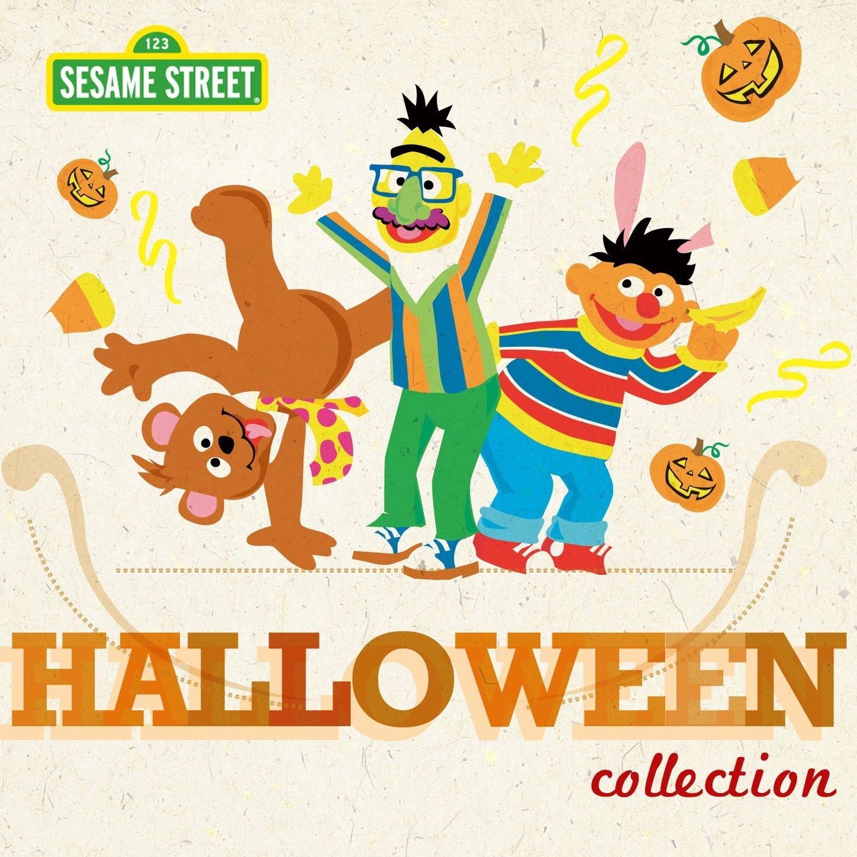 halloween collection | muppet wiki | fandom poweredwikia