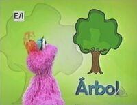 LolaArbol
