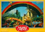 MuppetMovie-LobbyCard-04
