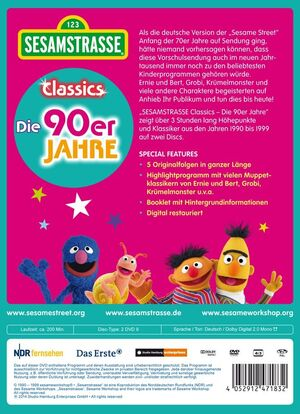 Sesamstrasse-Classics-Die90erJahre-(2DVDs)-back