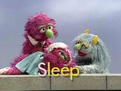 Superbabysleep