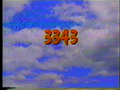 Thumbnail for version as of 16:32, April 22, 2016